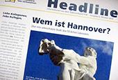 [24.9.2010]-Wem-ist-Hannover---der-hannoversche-Genitiv.