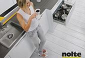 [21.1.2011]-Lebensraum-Küche.-Das-hundertseitige-Hochglanz-Magazin-von-Nolte-Küchen.