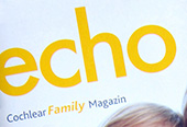 [1.7.2012]-Das-Rauschen-der-Blätter.-Echo-Cochlear.