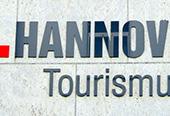 [15.10.2013]-Pressetexte-über-Hannover.-Die-HannoverMarketing-und-Tourismus