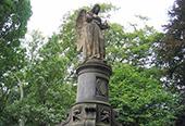 [25.2.2014]-Worte-finden-in-der-Sprachlosigkeit.-Texte-für-Bestatter-und-Friedhofsgärtnereien.