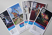 [30.5.2014]-Hannover-total.-Flyer,-Beilagen,-Very-Britixh