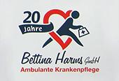 [25.9.2014]-32Seiten-Überzeugungskraft-Wir-helfen.-Harms