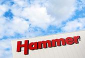 [4.3.2015]Die-Nr1beim-Texter-PitchLOBENSTEIN-vorn.-HammeMotiv-2r
