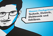 [20.4.2015]-Technik-mal-anders---der-neue-Magalog