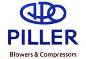 [12.6.2015]-Kundennutzen,-online-auf-den-Punkt-gebracht---Internetrelaunch-von-Piller-Blowers-&