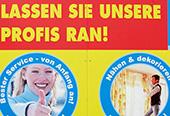 [1.7.2015]Hammer-Service,-Hammer-Texte---die-Kampagne-für-die-Hammer-Fachmärkte.