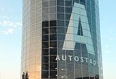 [26.9.2015]-Filmdreh-zur-großen-Kampagne-von-Volkswagen-'Think-New.'