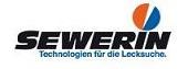 LOBENSTEIN erstellt Internettexte, Pressemitteilungen und Produktbroschüren für Sewerin.