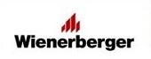 Wienerberger GmbH: Texte für Marketing und POS, Texter LOBENSTEIN.