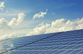 Solarenergie_Photovoltaik_Blogbeitrag_Texter_Lobenstein_Hannover